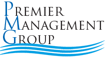 Premier Management Group