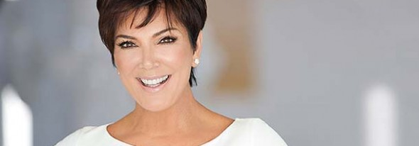 PMG Is Proud to Offer Kris Jenner and Darren McGrady