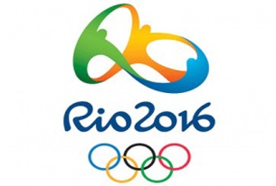 1 Year Out From Rio 2016! What Sports and Athletes Will Be Hot?