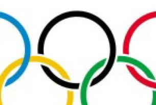 It's Time the International Olympic Committee Gets Serious, Ban Russia! Or Not…
